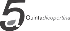 logo Quintadicopertina