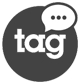 TAG Talent Garden